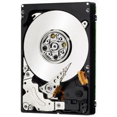 """Hard Disk 500 GB Sata 6 Gb / s 3,5"""" Buffer 32 MB 7200 RPM"""