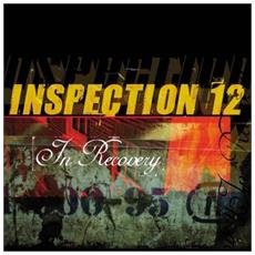 Inspection 12 - In Recovery