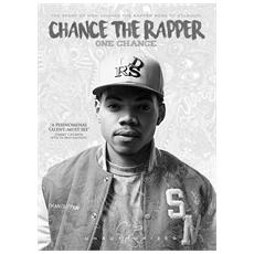Chance The Rapper - One Chance