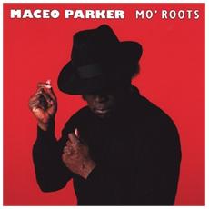 Maceo Parker - Mo'roots
