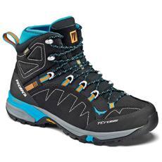 TECNICA - Scarpe Trekking T-cross High Syn Snow Gore-tex® - Black-light  Blue Uk 6.5 » Eu 40 c0f30bcb89f