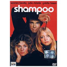 Dvd Shampoo