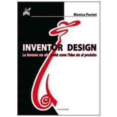 Inventor design