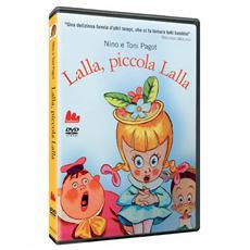 Lalla, Piccola Lalla