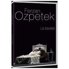 Traviata (La) (Ferzan Ozpetek)
