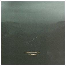 Tenhornedbeast - Elphame