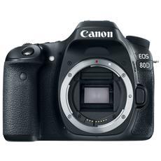 Fotocamere Reflex: prezzi e offerte fotocamere - ePRICE