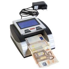Verifica Banconote Sx333