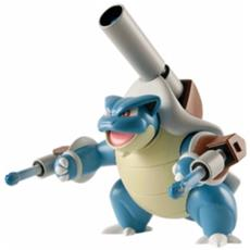 Figure Pokemon Mega Blastoise
