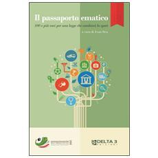 Il passaporto ematico. 100 e più voci per una legge che cambierà lo sport