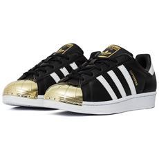 adidas donna scarpe superstar oro