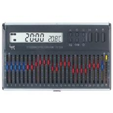 Termostati prezzi e offerte termostati eprice pagina 4 for Perry 1crcr028b