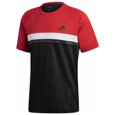 Magliette Adidas Club C / b Abbigliamento Uomo