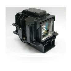 ML12392, Hitachi, CP-X8160