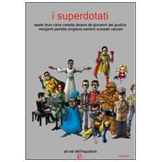 I superdotati