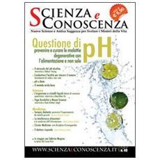 Scienza e conoscenza. Vol. 40