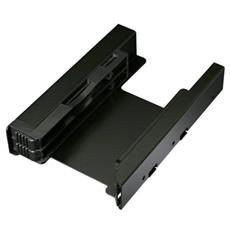 """MB082SP, HDD, SSD, Paralello ATA, SATA, 6, 35 cm (2.5"""") , 10,2 cm, 14,6 cm, 2,5 cm"""