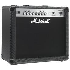 Amplificatore Combo per Chitarra da 30 W con Effetti Digitali