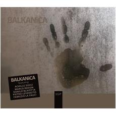 Balkanica - Balkanica