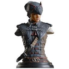 Assassin's Creed III - Busto Aveline