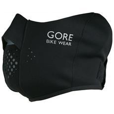 Gore Universal Ws Soft Shell Face Warmer Scaldaviso