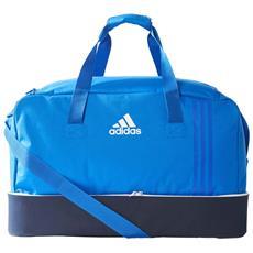 Borse Adidas Tiro Team Bag Bottom Borse
