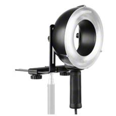 pro Ring Flash Head GXR-400 - Europa