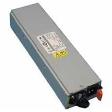 System X 750w High Efficiency P