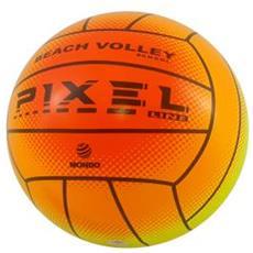 Pallone Pixel Mini Volley 140 Cf1