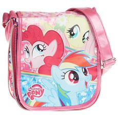 My Little Pony Tracolla Verticale