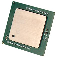 Xeon Xeon E5-2623 v4 4C / 8T 2.60 GHz, Intel Xeon E5 v4, LGA 2011-v3, Server / Workstation, Intel Xeon E5-2600 v4, E5-2623V4, DDR4-SDRAM