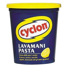 Pasta Lavamani Cyclon 1 Kg