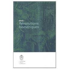 Révolutions homeriques