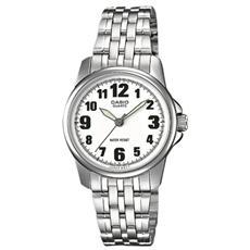 Orologio LTP-1260PD-7BEF Classico Donna