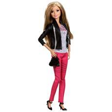 MATTEL - Barbie Style Barbie 2