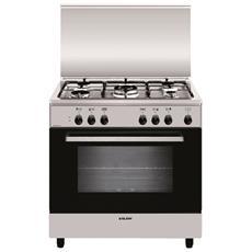 Cucine Elettriche GLEM GAS in vendita su ePRICE