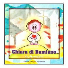 Chiara di Damiano