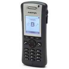 Ericsson DT390 Mitel