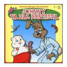 Johnny va dal dentista. Con aggiornamento online