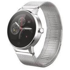 "Smartwatch TechWatch T2 Display 1.22"" Bluetooth Argento – Italia"