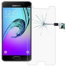 Pellicola Protezione Vetro Temperato 0.3 Per Schermo Samsung Galaxy A3 A310