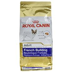 Rc Bulldog Fran Adult 26 15kg