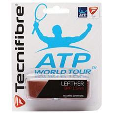 Leather Grip Tennis