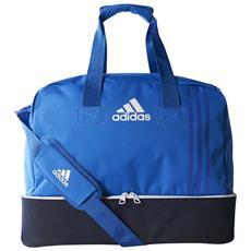 Borse E Zaini Adidas Tiro Team Bag Bottom Borse E Zaini