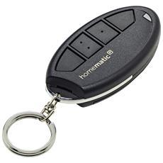 140740A0, RF Wireless, 868.3 - 869.525, Pulsanti, Nero, Smart home device, -10 - 55 °C
