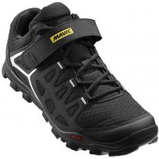 Crossride Shoe Scarpe Mtb Uk 10,5