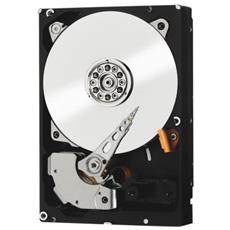 "Hard Disk Interno WD GOLD 1 TB 3.5"" Sata III 6GB / s Buffer 128 MB 7.200 Rpm"