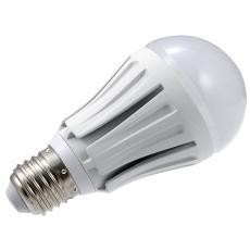 138119, A+, Bianco