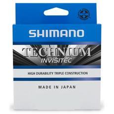 Technium Invisitec 300mt 0.20