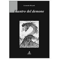 L'antro del demone